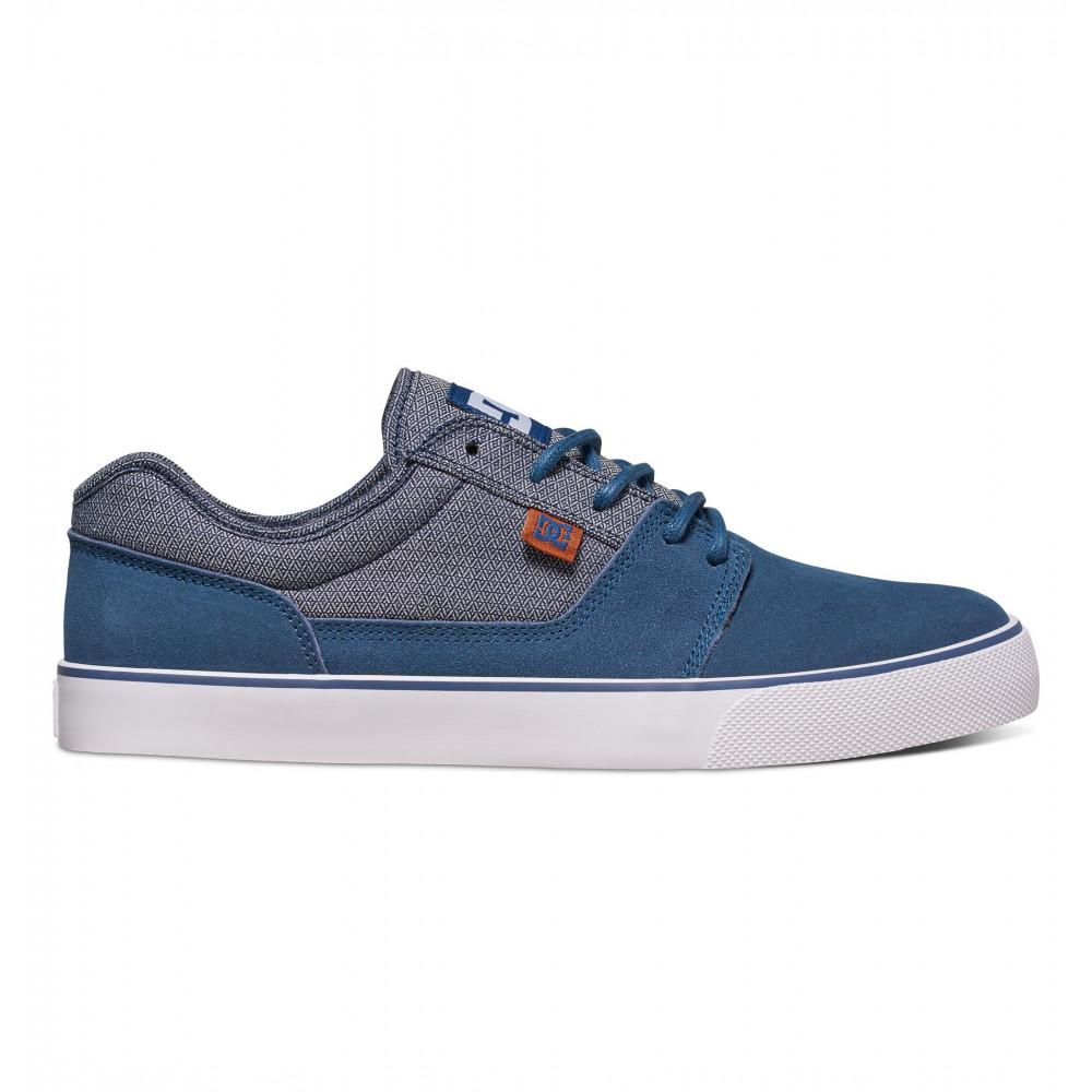 Mens Tonik SE Shoe 303064 DC Shoes