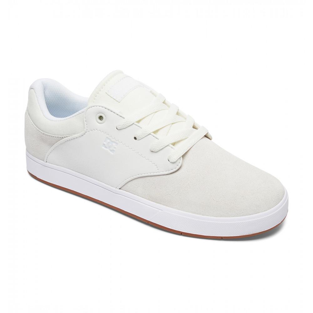 Mens Mikey Taylor Shoe ADYS100303 DC Shoes