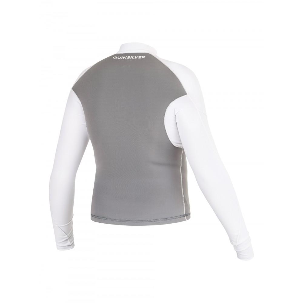 Boys 8-16 Syncro 1MM Neo Surf Shirt aqbw803006 Quiksilver