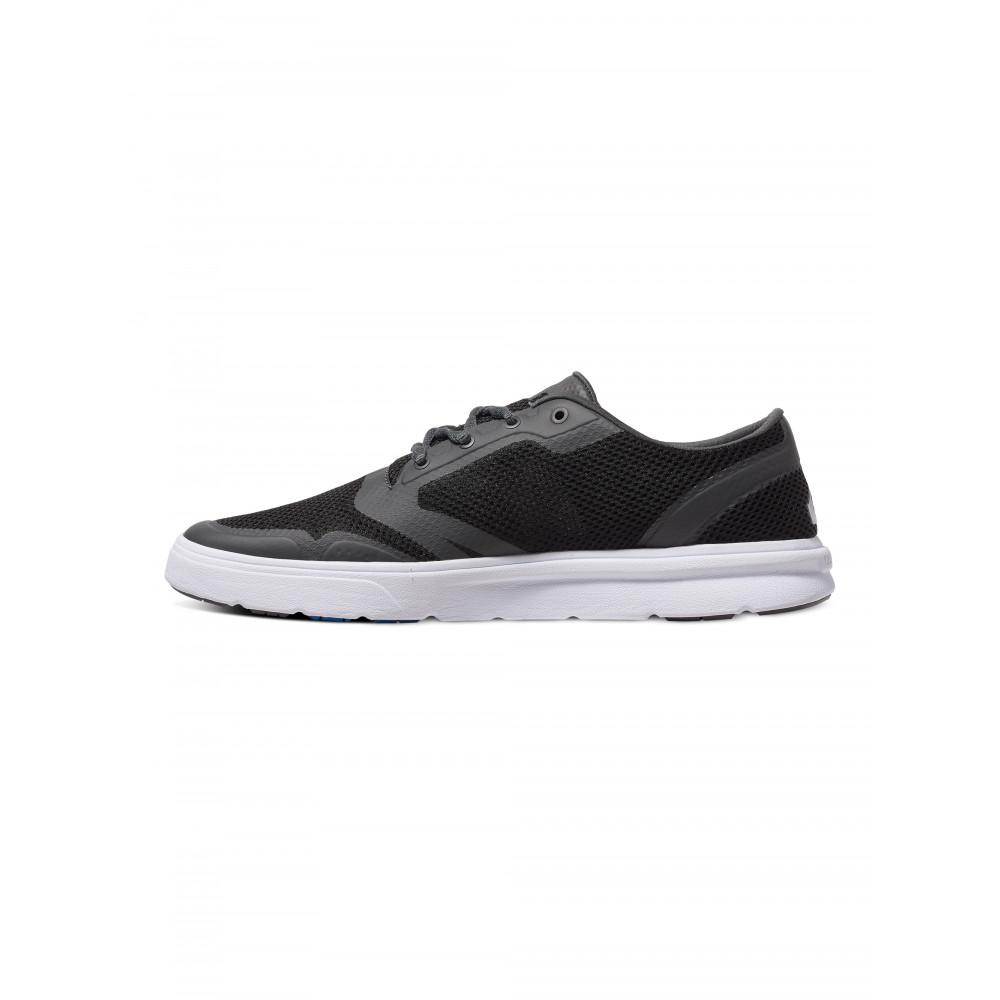 AQYS700027 Mens Amphibian Plus Shoe Quiksilver