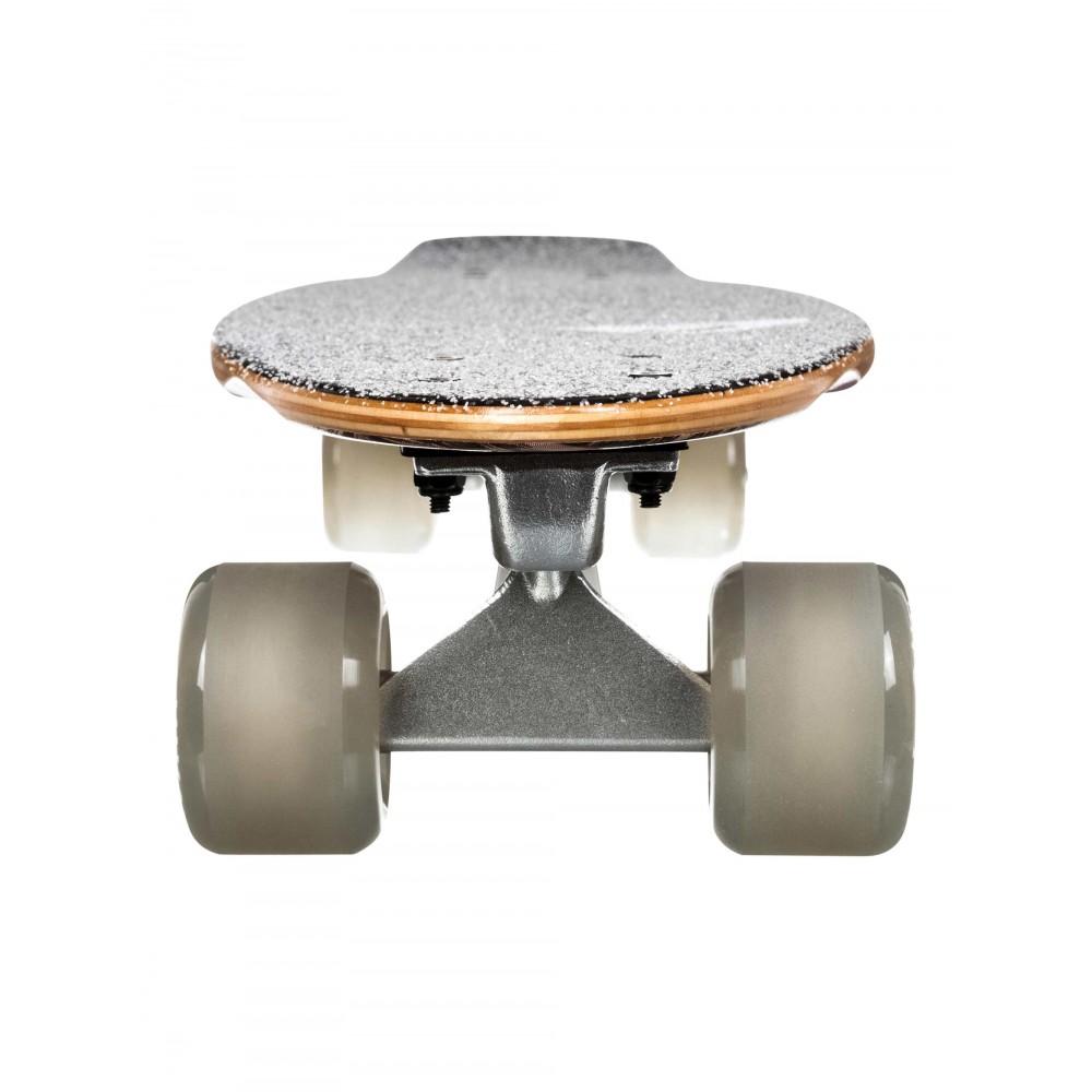 Lanai Jungle Skateboard EGQSLSNI Quiksilver