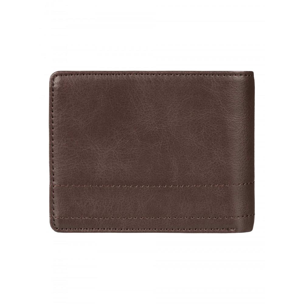 Mens Bludivagal Wallet EQYAA03380 Quiksilver