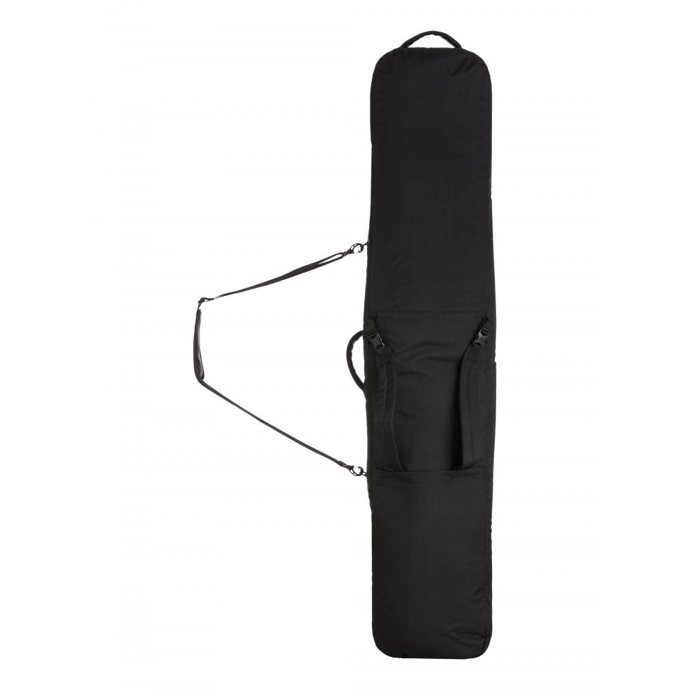 Vulcano Snowboard Bag EQYBA03048 Quiksilver