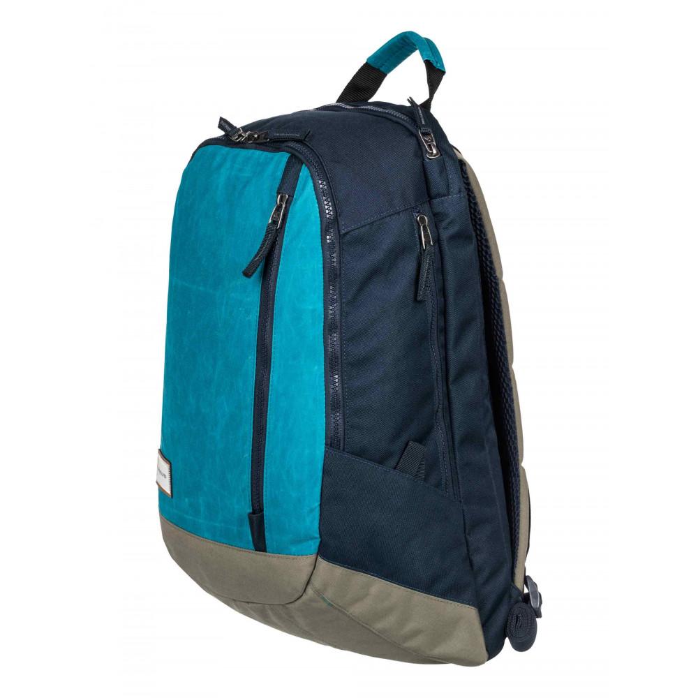 Goleta Backpack EQYBP03281 QUIKSILVER