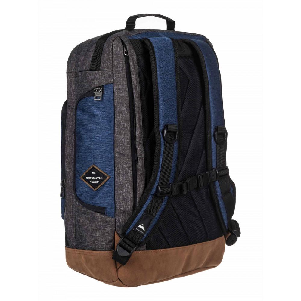 New Lodge Backpack EQYBP03338 Quiksilver