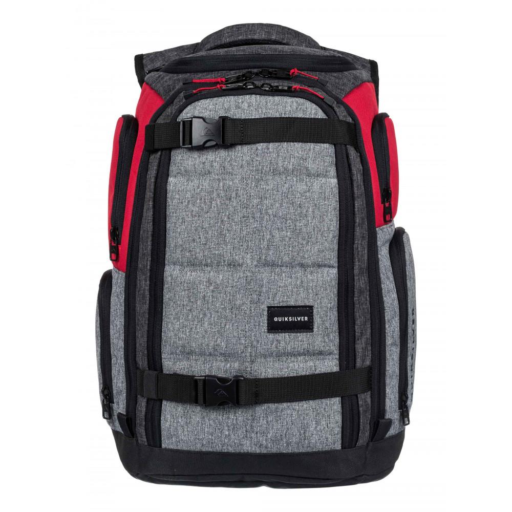 Grenade Plus Backpack EQYBP03422 Quiksilver