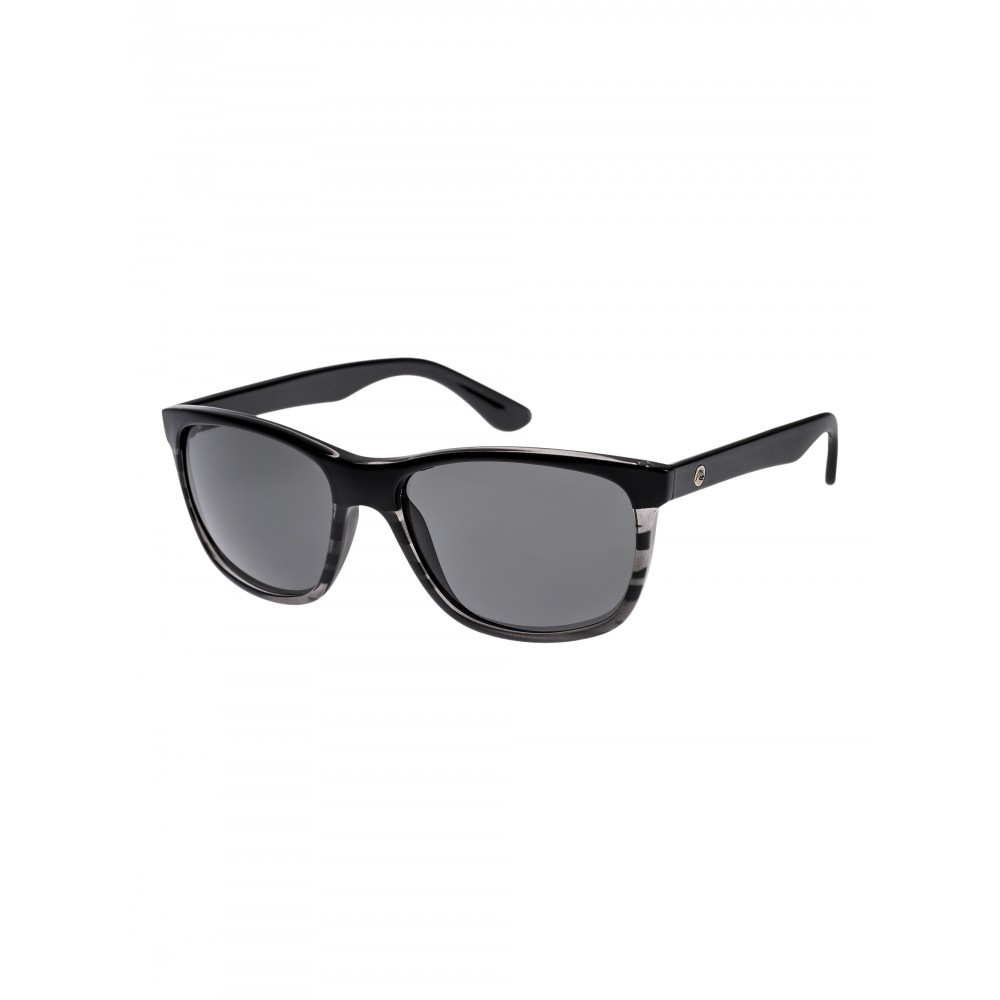 Mens Shoreline Sunglasses EQYEY03013 Quiksilver