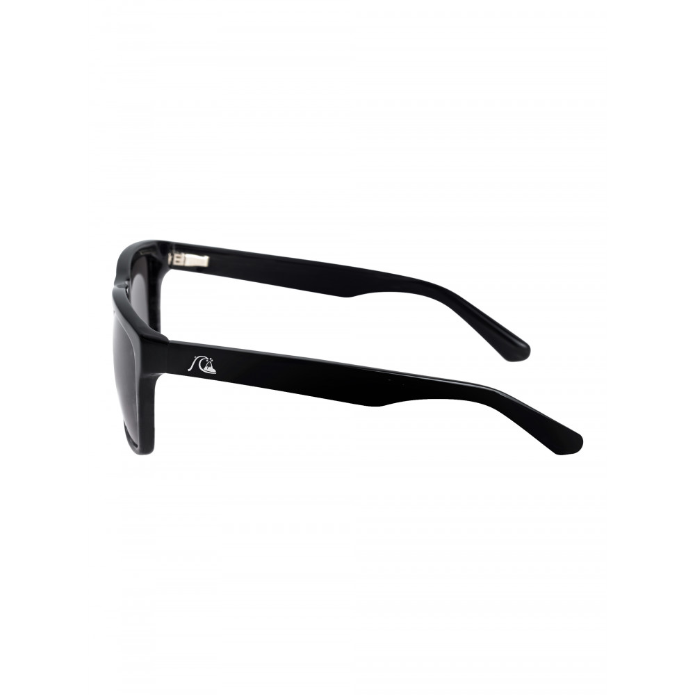 Mens The Ferris MO Sunglasses EQYEY03016 Quiksilver