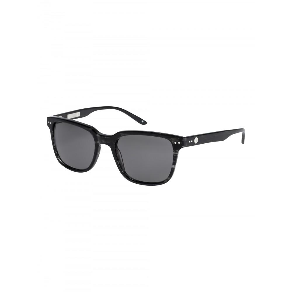 Mens Brixton Sunglasses eqyey03025 Quiksilver
