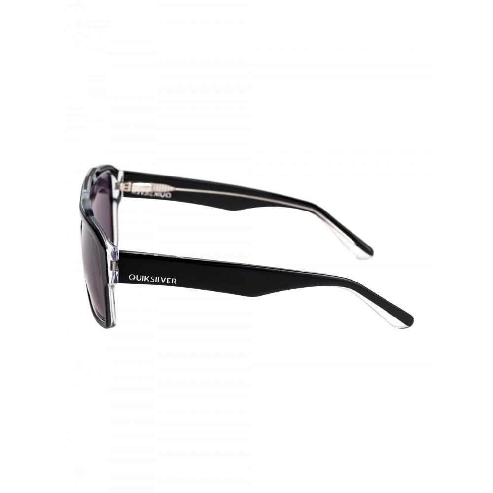 Mens Parker Sunglasses EQYEY03028 QUIKSILVER