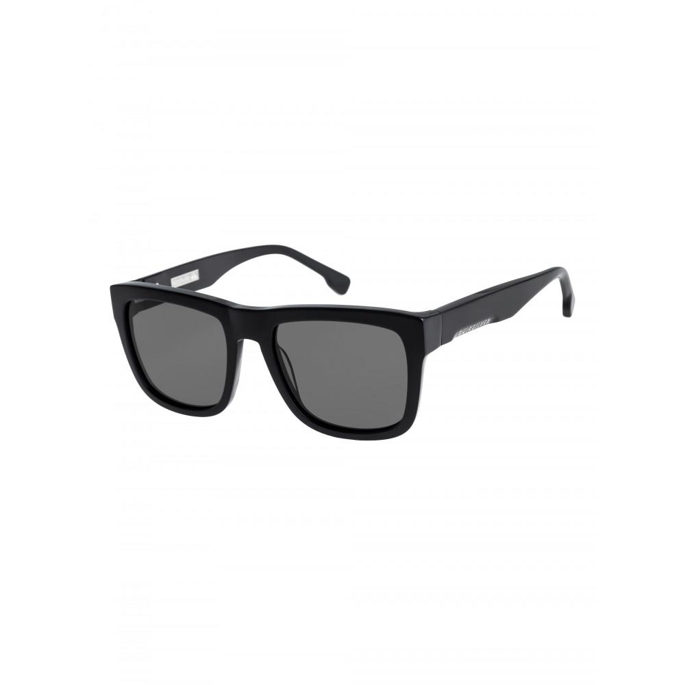 Mens Nashville Sunglasses EQYEY03069 Quiksilver