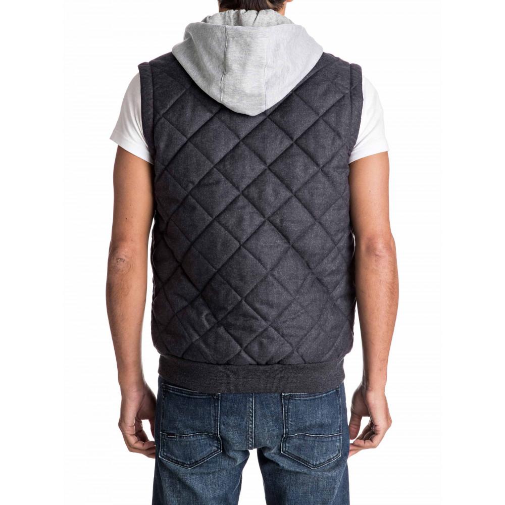 Mens Bongao Jacket EQYJK03318 Quiksilver