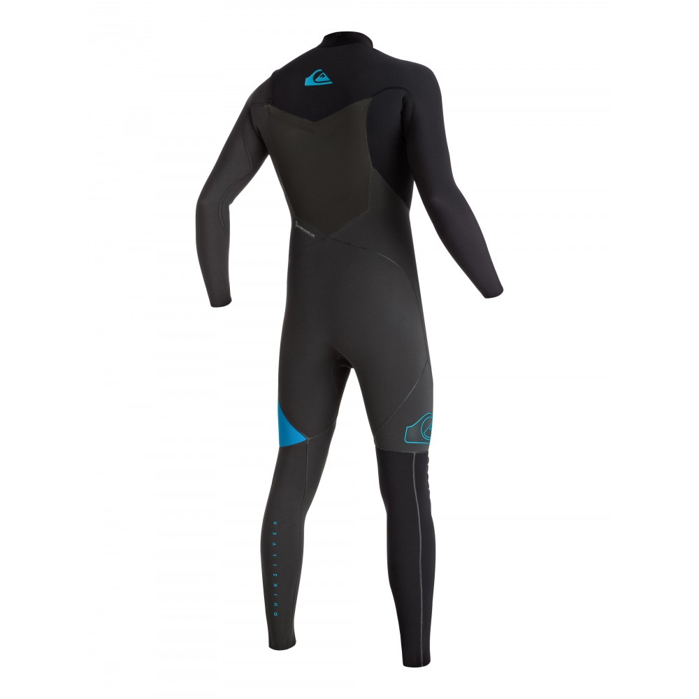3/2 HLINE PERF CZ HY EQYW103019 QUIKSILVER