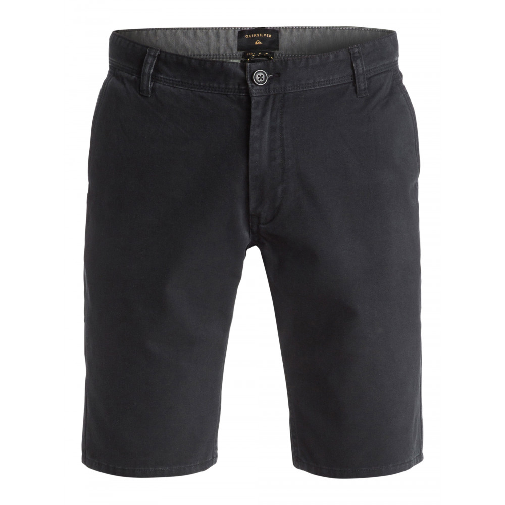 Mens Everyday Chino Walkshort EQYWS03252 Quiksilver