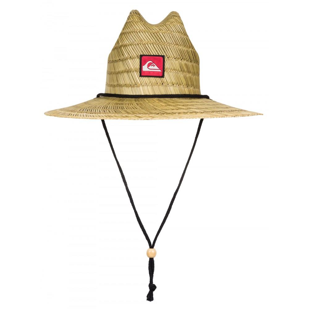 Boys 2-7 Pierside Hat
