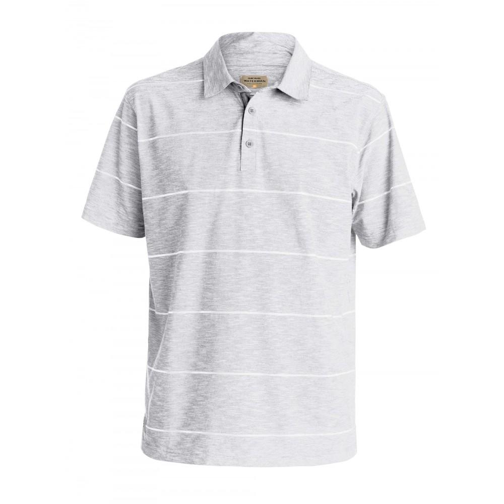 Mens Resident Polo Shirt
