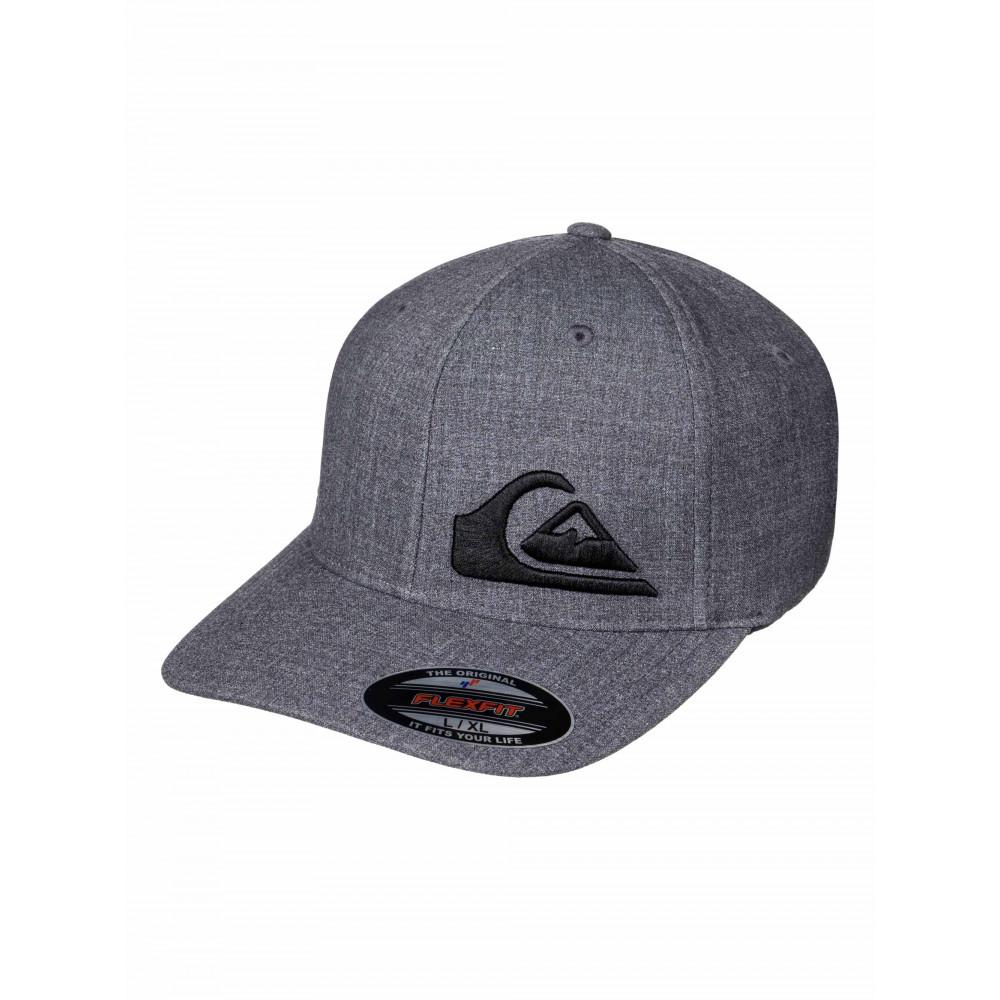 Mens Final Flexfit Cap
