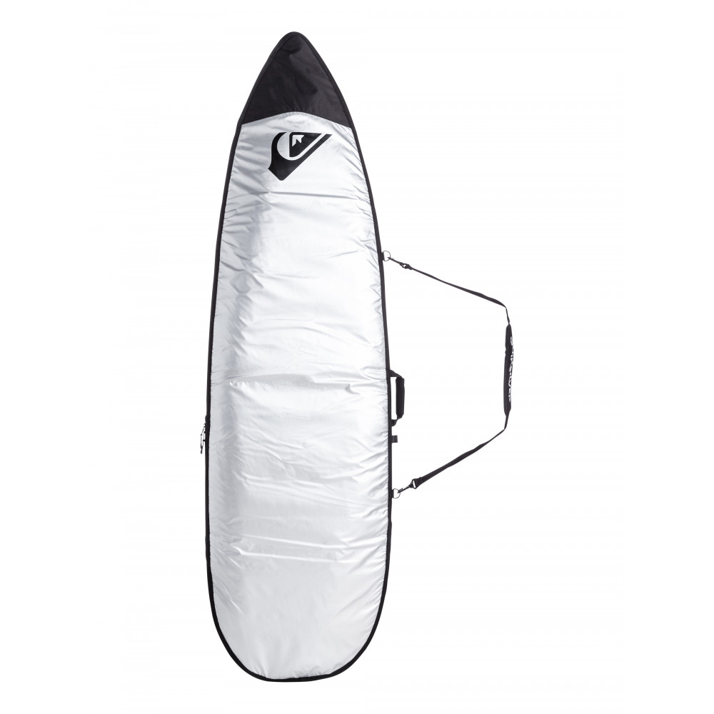 Mens 6'0 Superlight Board Bag