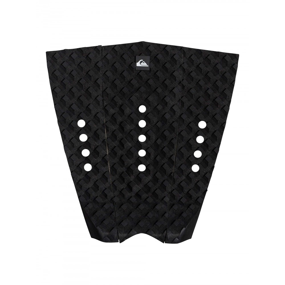 Mens The Pin Line Tail Pad