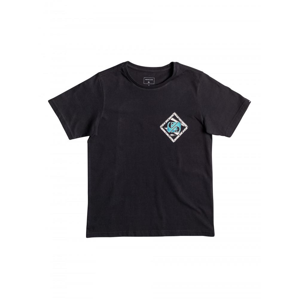Boys 8-16 80 Prism T Shirt