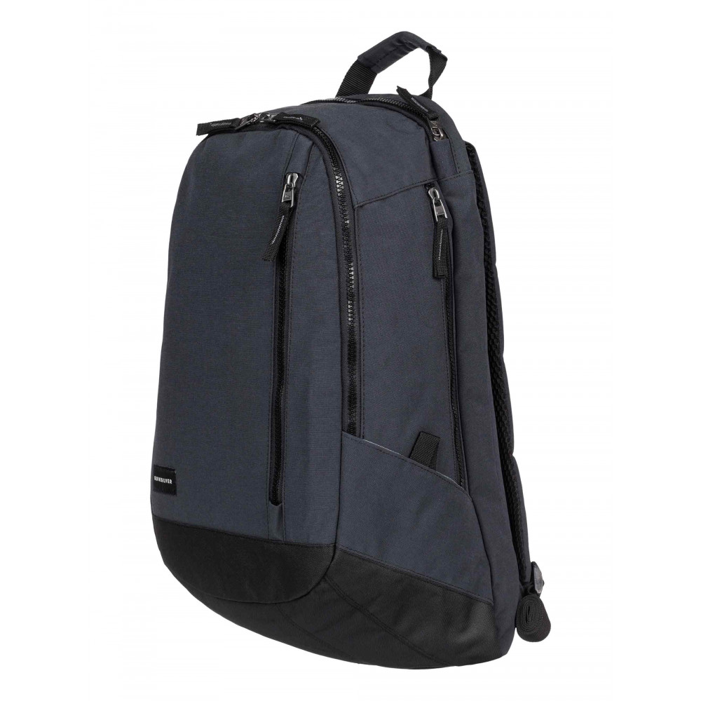 Goleta Backpack