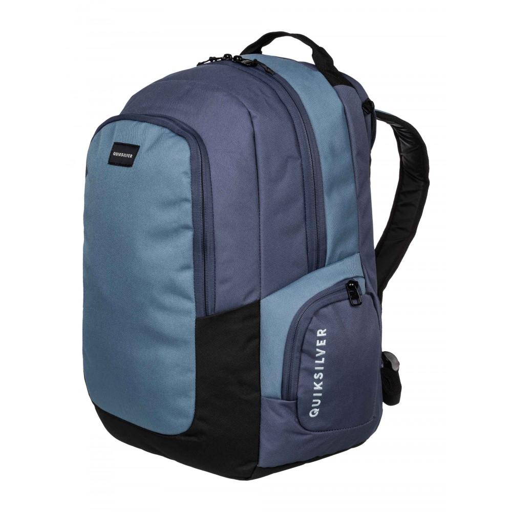 Schoolie Backpack