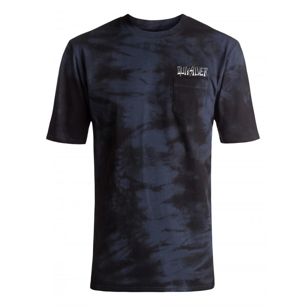 Mens Joshua Trip T Shirt