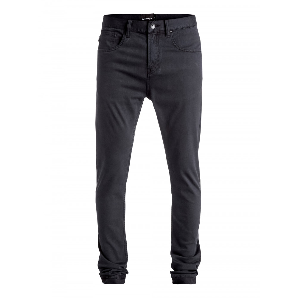 Mens Low Bridge Pant