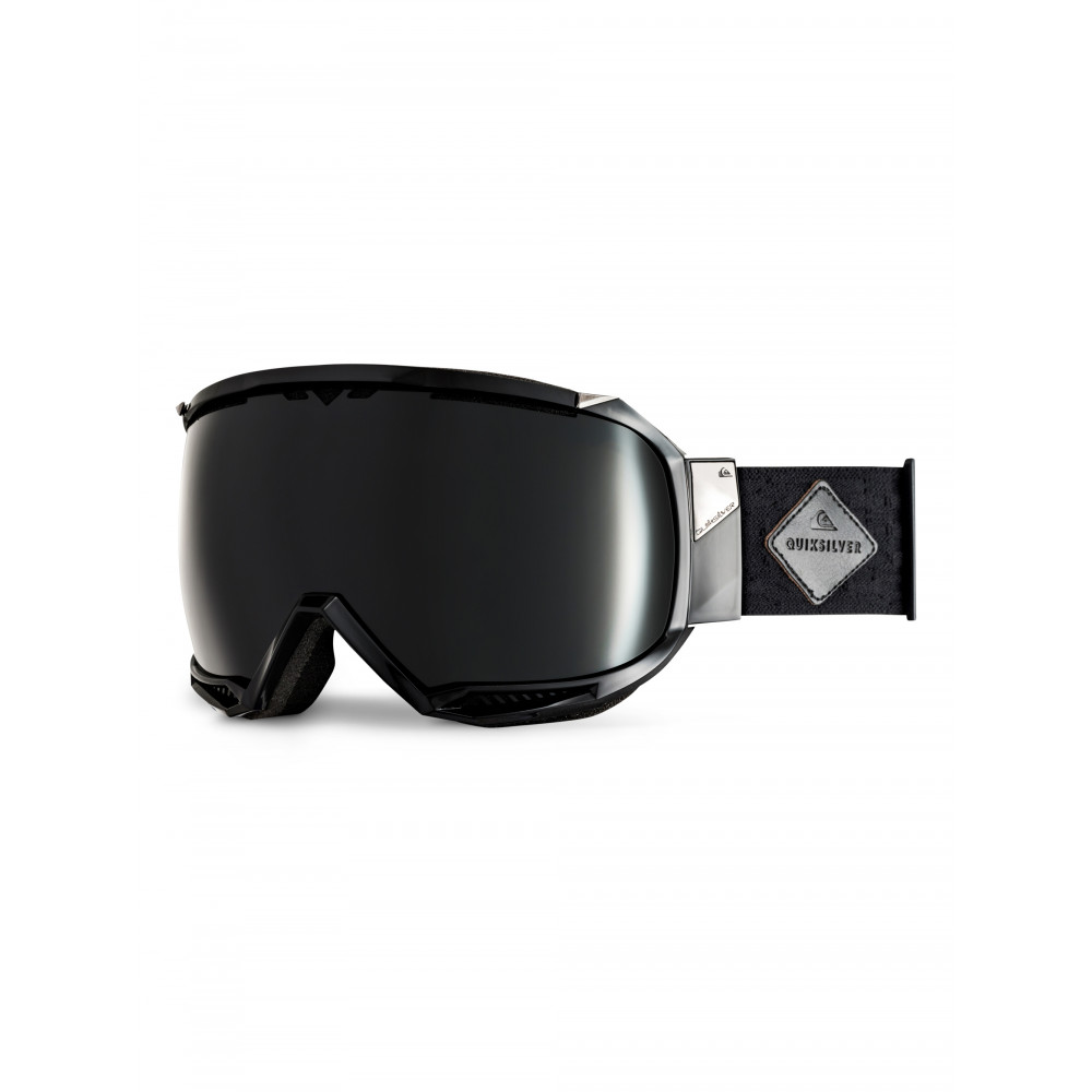 Mens Hubble Snow Goggle