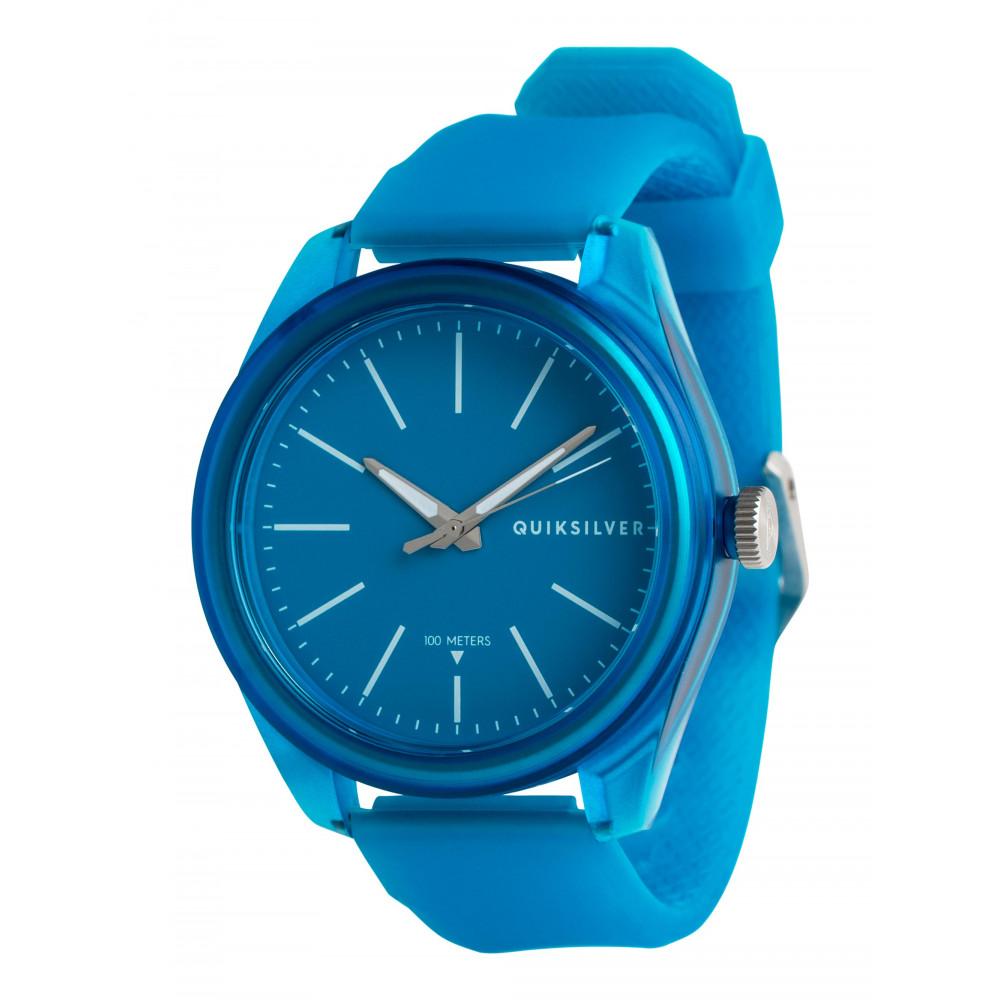 Mens Furtiv 42mm Silicone Watch
