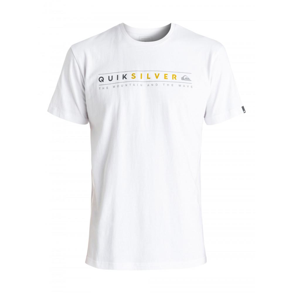Mens Always Clean 2 T Shirt