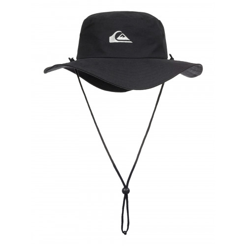 Mens Bushman Bucket Hat