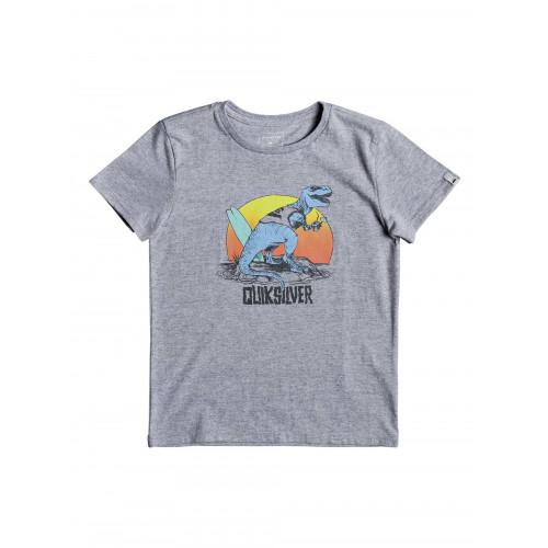 Boys 2-7 Rex Island T Shirt