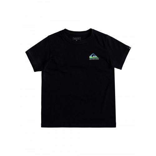 Kids 2-7 Swell Vision T-Shirt