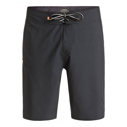 Mens Makana Boardshort
