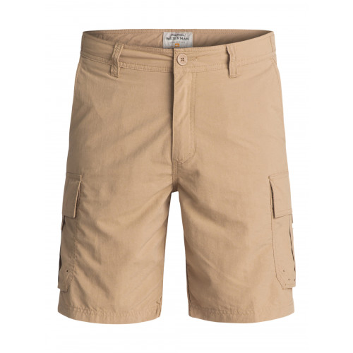 Mens Waterman Skipper Cargo Walk Short