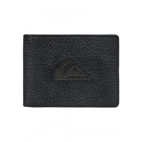Mens Miss Dollar II Leather Wallet