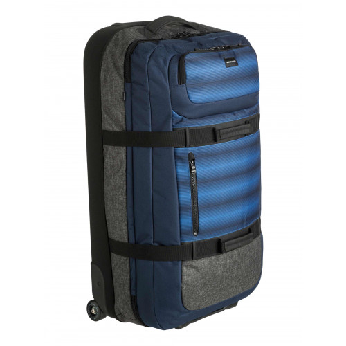 Mens Reach Travel Bag