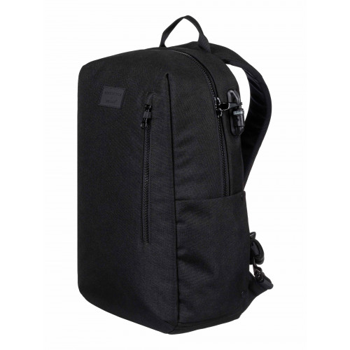 Pacsafe X QS Anti-Theft Backpack