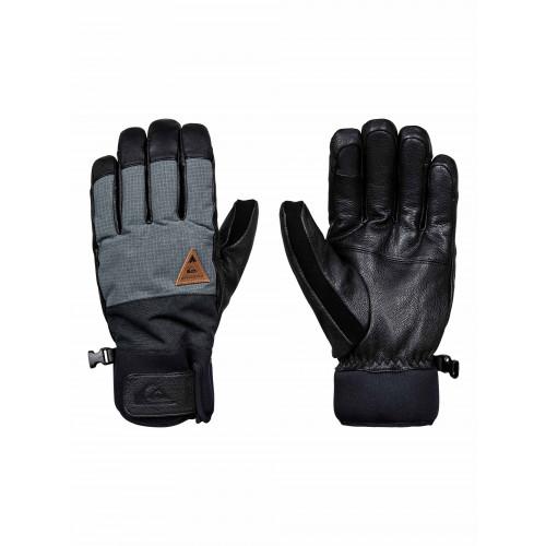 Mens Squad Snow Glove