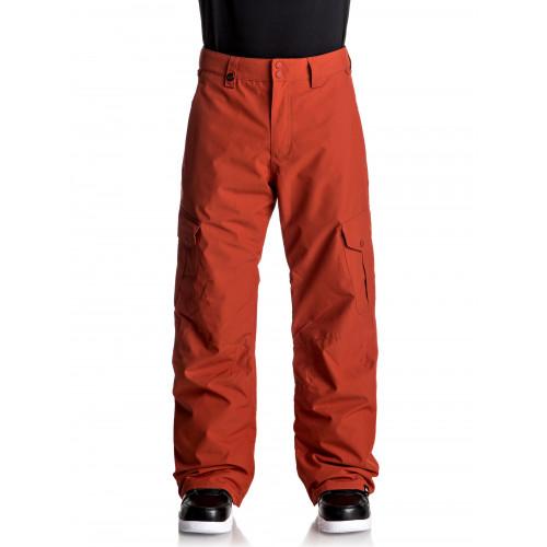Mens Porter 10K Snow Pant