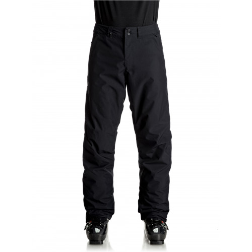 Mens Estate 10K Snow Pant