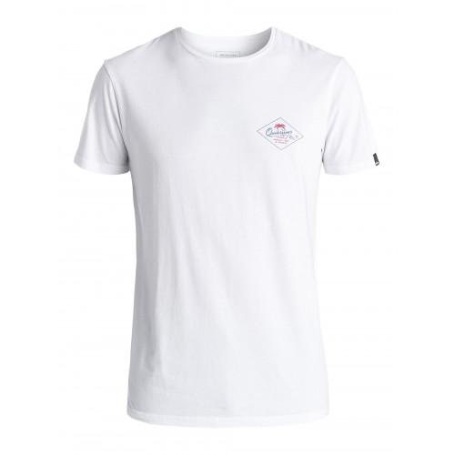 Mens Volcano T Shirt